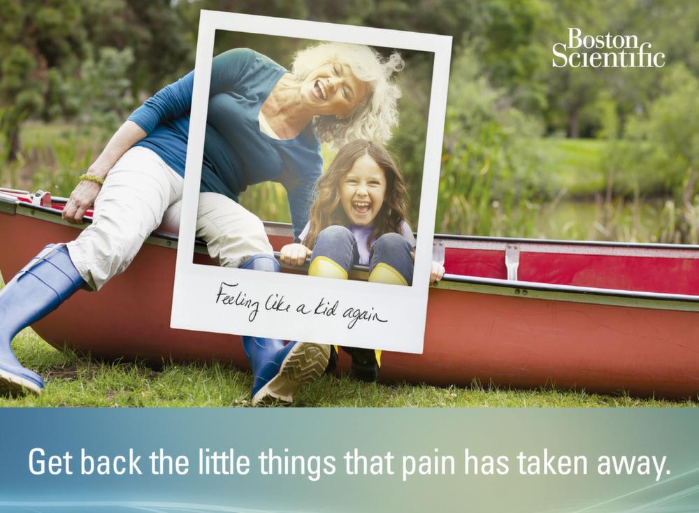 Tri-State Pain Institute Focus on Diagnosis